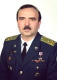 Р.А.Бариев