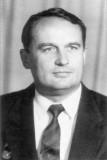 Б.Ю.Барсуков