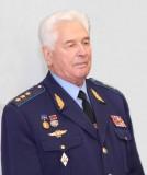 Н.И.Москвителев