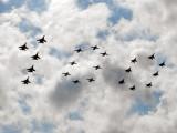 Сотня ВВС