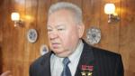 Г.Гречко. Фото: ИЗВЕСТИЯ/Анна Исакова