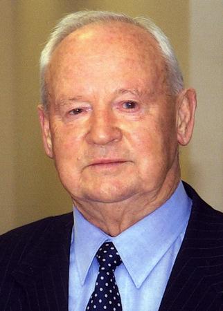 А.А.Левинских