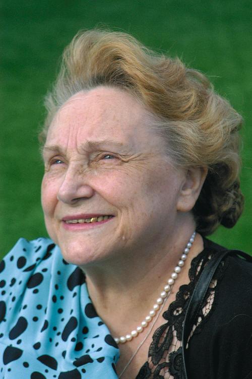 В.В.Чкалова