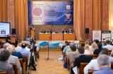Второй Федеральный конгресс по электронной демократии