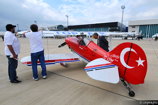 Pitts-S1