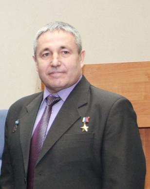 Ю.М.Ващук