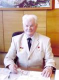 Солдатенков Александр Михайлович