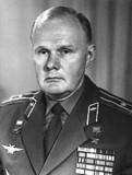 Щербаков Александр Александрович
