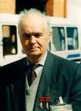 Р.А.Беляков