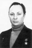 В.Г.Гордиенко