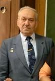 С.Н.Гордиенко
