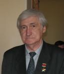 Волохов Георгий Николаевич