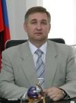С.А.Сергеев