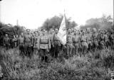 Русский легион