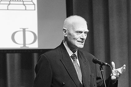 Марат Тищенко