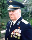 Анатолий Яковлевич Карташов