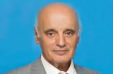 Николай Дмитриевич Таликов