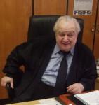 Александр Сергеевич Шенгардт