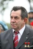 ivanchenkov