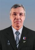 А.Н.Комаров