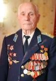 В.С.Котлов