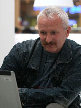 И.Валеев
