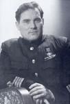 М.П. Девятаев