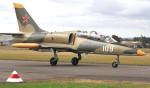 L-39 Альбатрос