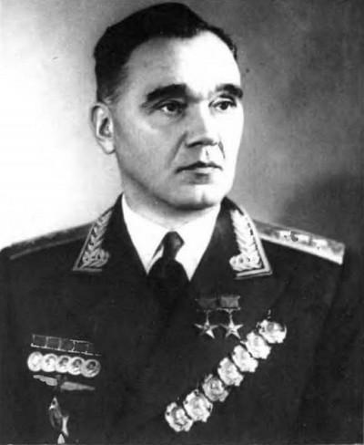 А.С.Яковлев