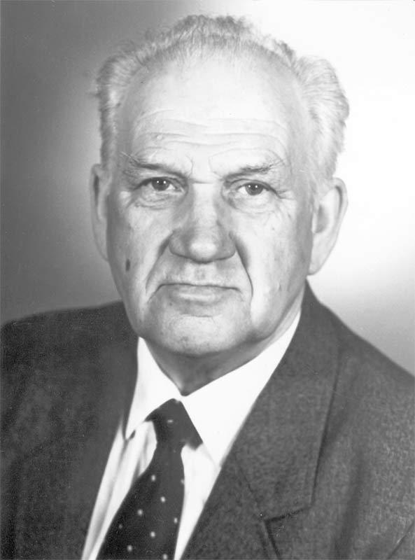 Л.Л.Селяков
