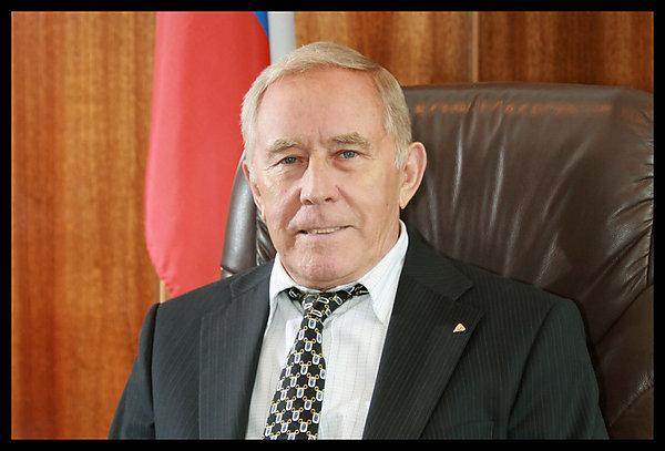 В.М.Чепкин