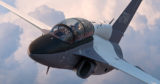 t50a_fly