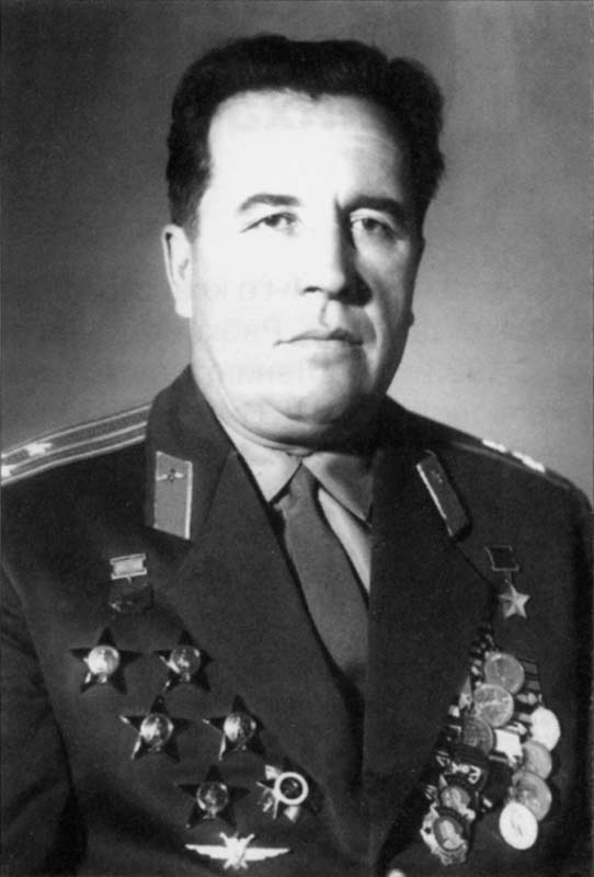 А.П.Якимов