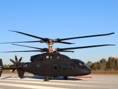 Sikorsky-Boeing-Defiant 2