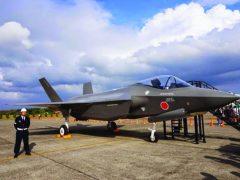 F35_Japan-1