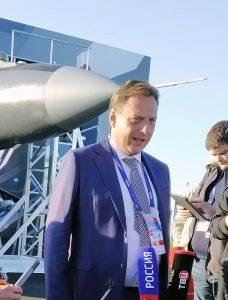 И.С.Тарасенко