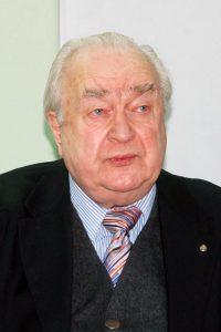А.С.Шенгардт